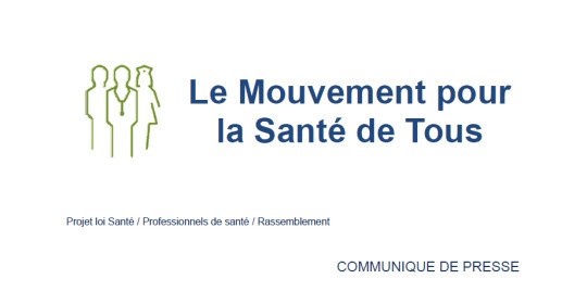 le-mouvement-pour-la-sante-pour-tous-convergence-infirmiere
