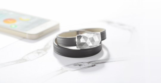 bracelet-netatmo-june-convergence-infirmiere