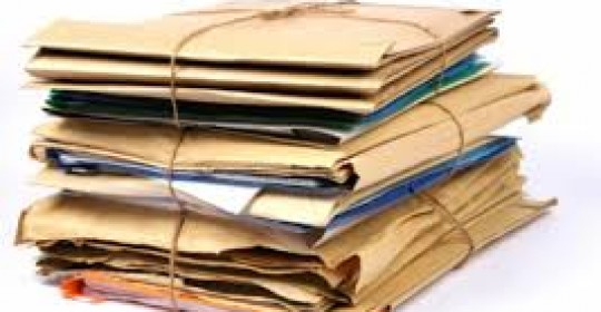 Mémoire relatif à l'examen de la loi de modernisation de la santé à l'attention du Conseil Constitutionnel