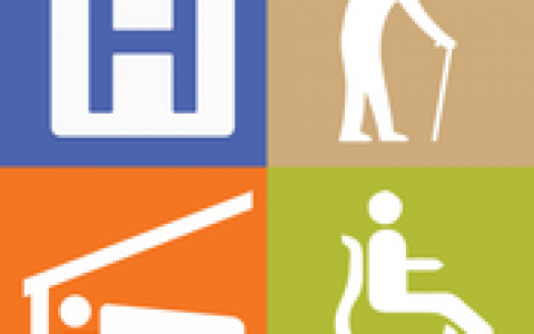 A.M.S. Annuaire Médico-Social