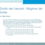 dossier-retraite-page2