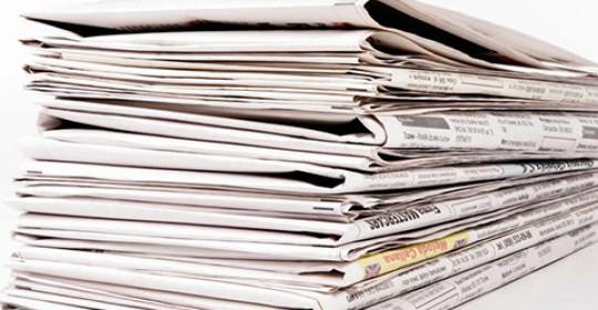 Tribune paru sur le JIM (Journal International de Médecine)