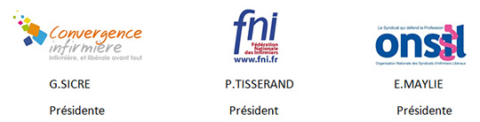 logo-syndicats-convergence-infirmiere