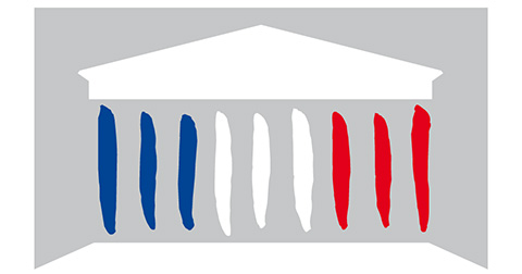 assemblee-nationale-convergence-infirmiere