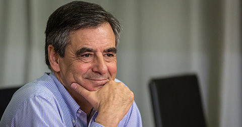 fillon-convergence-infirmiere