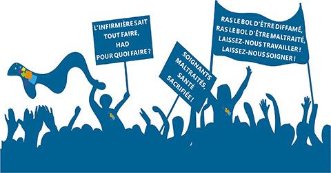 manifestation-bandeau-480