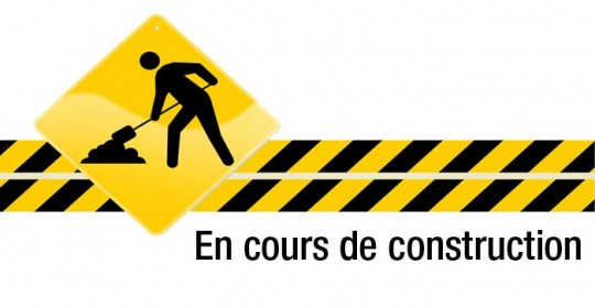 construction-convergence-infirmiere