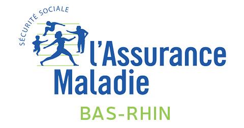 CONVENTIONNEMENT : L'ABUS DE POUVOIR DE LA CPAM DU BAS RHIN ! CONVERGENCE INFIRMIERE INTERPELLE LA C