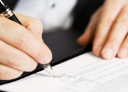 Accord conventionnel interprofessionnel : le rapt ! 12 syndicats signataires sur 50 enferment toutes les infirmières en maison de santé.