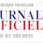 ARRIVÉE D'UN NOUVEL ACTE DANS LA NOMENCLATURE DES INFIRMIERS