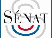 La commission des Affaires Sociales du Sénat supprime l'accès partiel pour les professions de Santé afin de garantir la qualité et la sécurité des soins