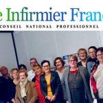 ACCÈS PARTIEL : LE COLLÈGE INFIRMIER FRANÇAIS ALERTE SUR LA MISE EN PÉRIL DE LA POPULATION