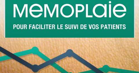 Mémoplaies