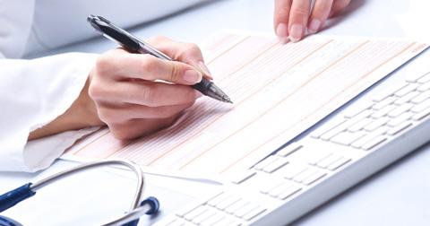 Convergence Infirmière soutient les syndicats des médecins contre la généralisation du tiers payant