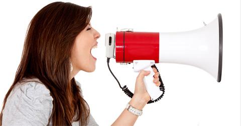 CONVERGENCE INFIRMIÈRE APPELLE TOUTES LES INFIRMIÈRES