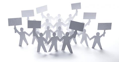 Pour la suppression de la loi de santé, appel à mobilisation de toutes les infirmières libérales