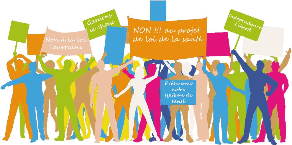 Type Rassemblement Devant La Mairie DEvry 14h00 Adresse Place Des Droits De LHomme Et Du Citoyen 91 000 EVRY Accs Direct Par Le RER D
