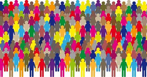 CONVERGENCE INFIRMIÈRE APPELLE LES INFIRMIÈRES LIBÉRALES A SE MOBILISER AVEC LES AUTRES ORGANISATIONS INFIRMIÈRES LE 24 JANVIER 2017