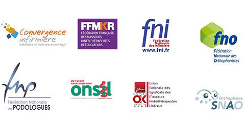 Création de la Fédération Française des Praticiens de Santé, une vision rénovée des coopérations interprofessionnelles !