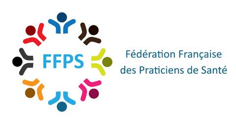 La Fédération Française des Praticiens de Santé en ordre de marche !