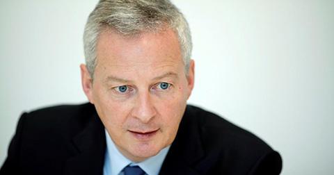 Convergence Infirmière écrit au Ministre de l'économie pour demander une compensation à l'augmentation du diesel