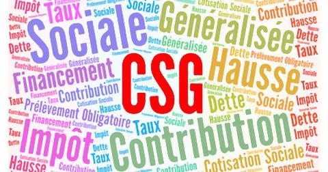 PLFSS 2018 : la FFPS s'interroge après le revirement du gouvernement sur la compensation de la hausse de la CSG pour les IDEL