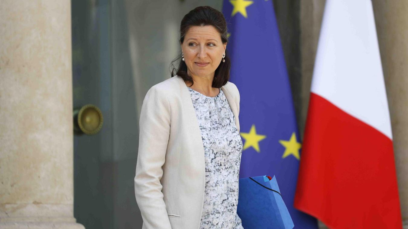Lettre des syndicats représentatifs à Agnès Buzyn