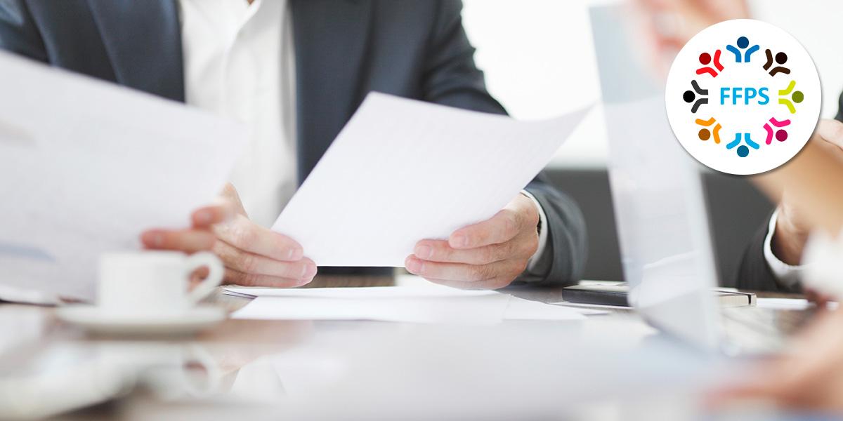 Réforme des retraites : la FFPS boycotte la 4e réunion au HCRR