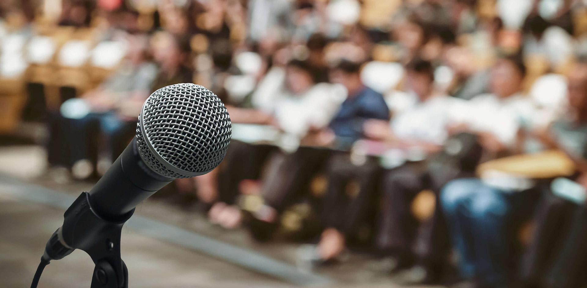 Conférence de presse : Observatoire de la Souffrance Au Travail des professionnels infirmiers