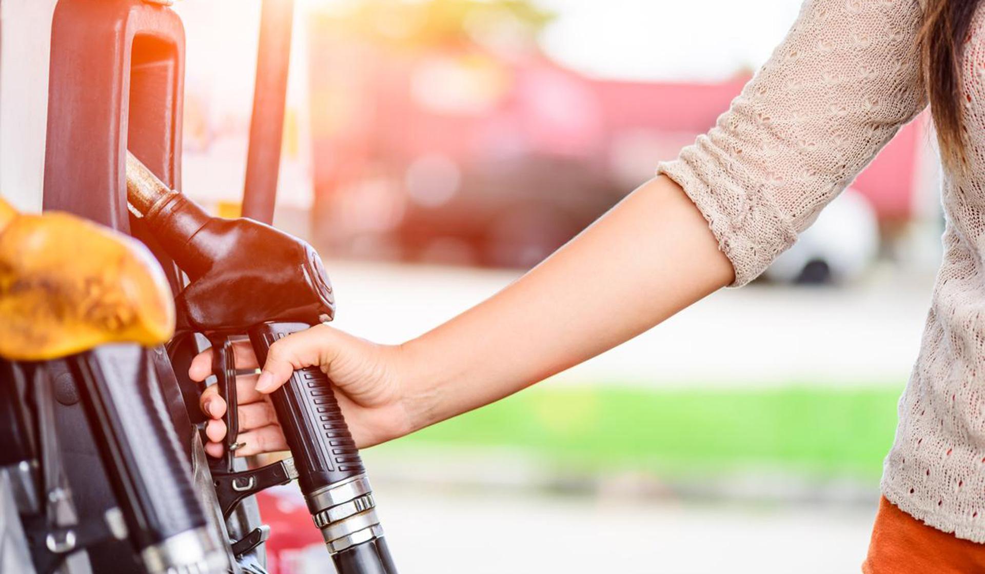 Infirmières en panne d'essence ! Gouvernement en panne d'idée(s) !