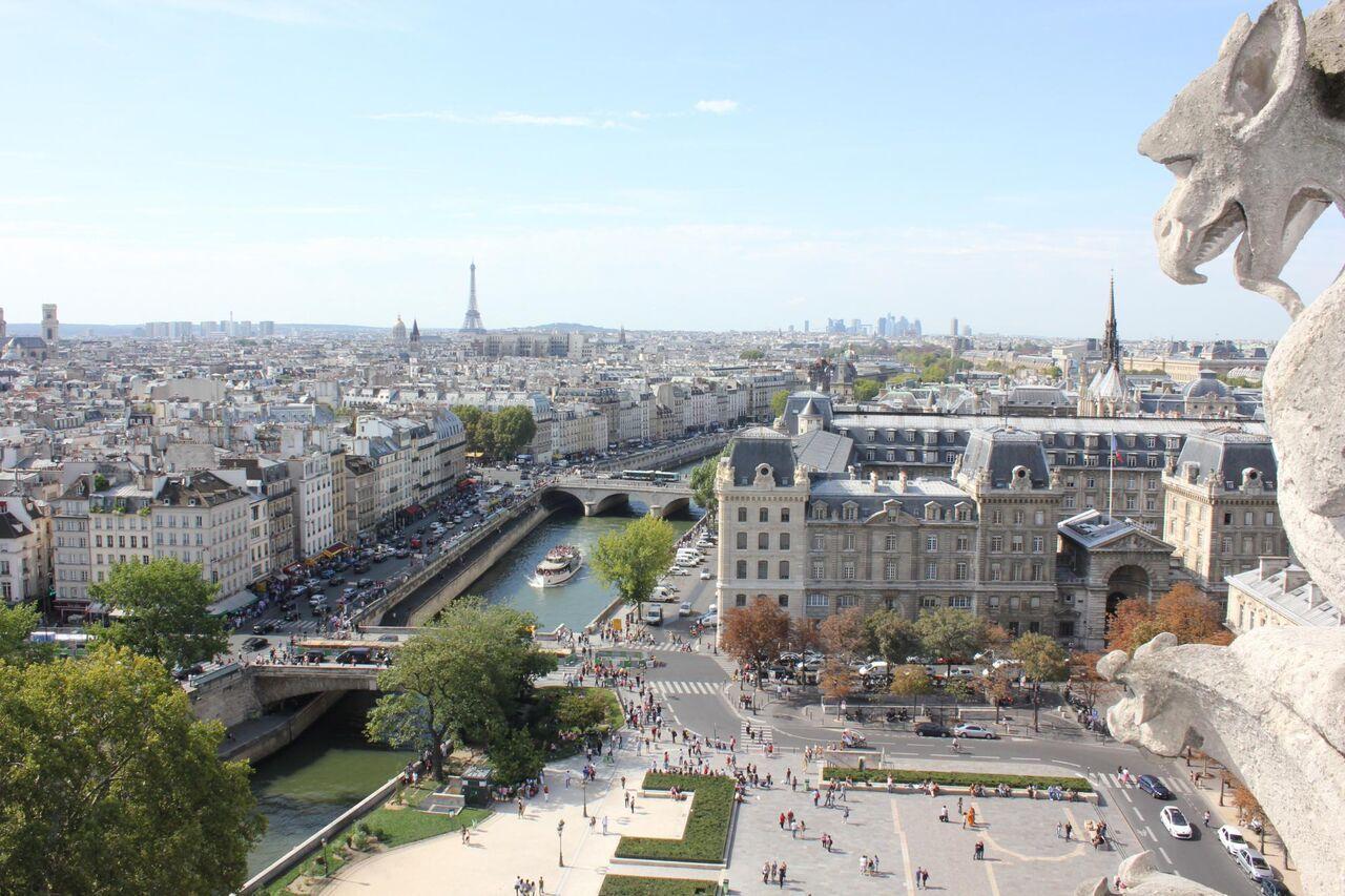 CONVERGENCE INFIRMIÈRE à PARIS, le 16 septembre, contre le projet de réforme des retraites !