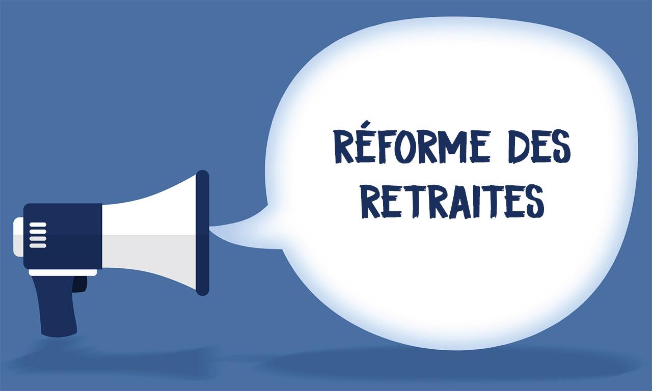 Alerter nos élus sur les conséquences de cette réforme : une nécessité pour Convergence Infirmière