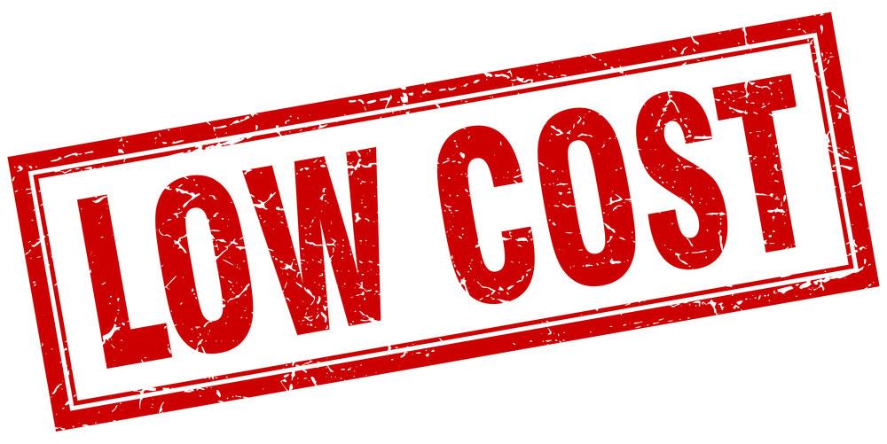 Transfert des actes infirmiers aux aides-soignants : la médecine low cost est en marche !