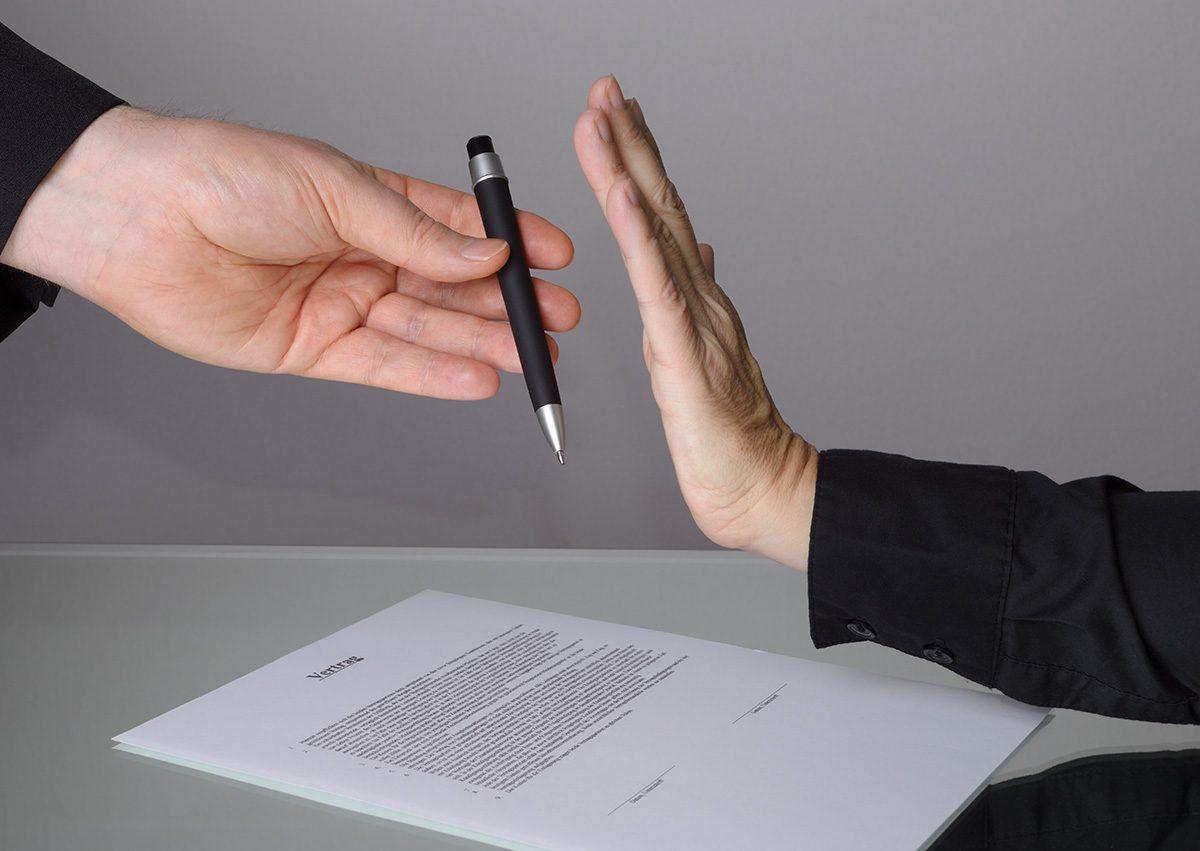 refus-signature-avenant-7-ci