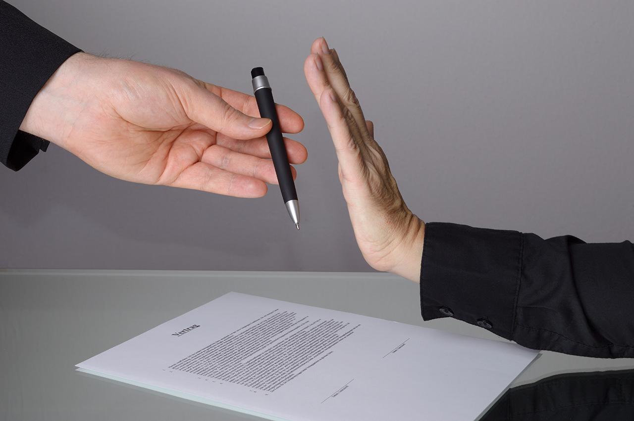 Infirmières en pratique avancée : CONVERGENCE INFIRMIÈRE refuse de signer l'avenant n°7