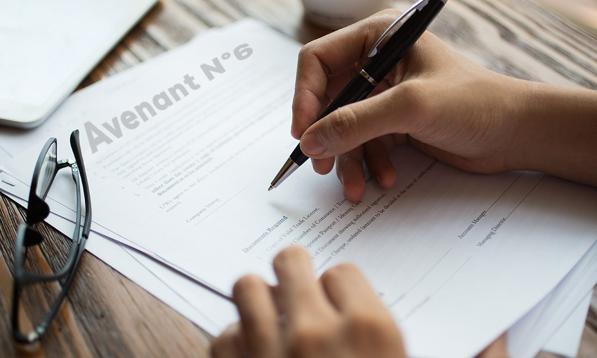 signature-avenant-numero-6-ci