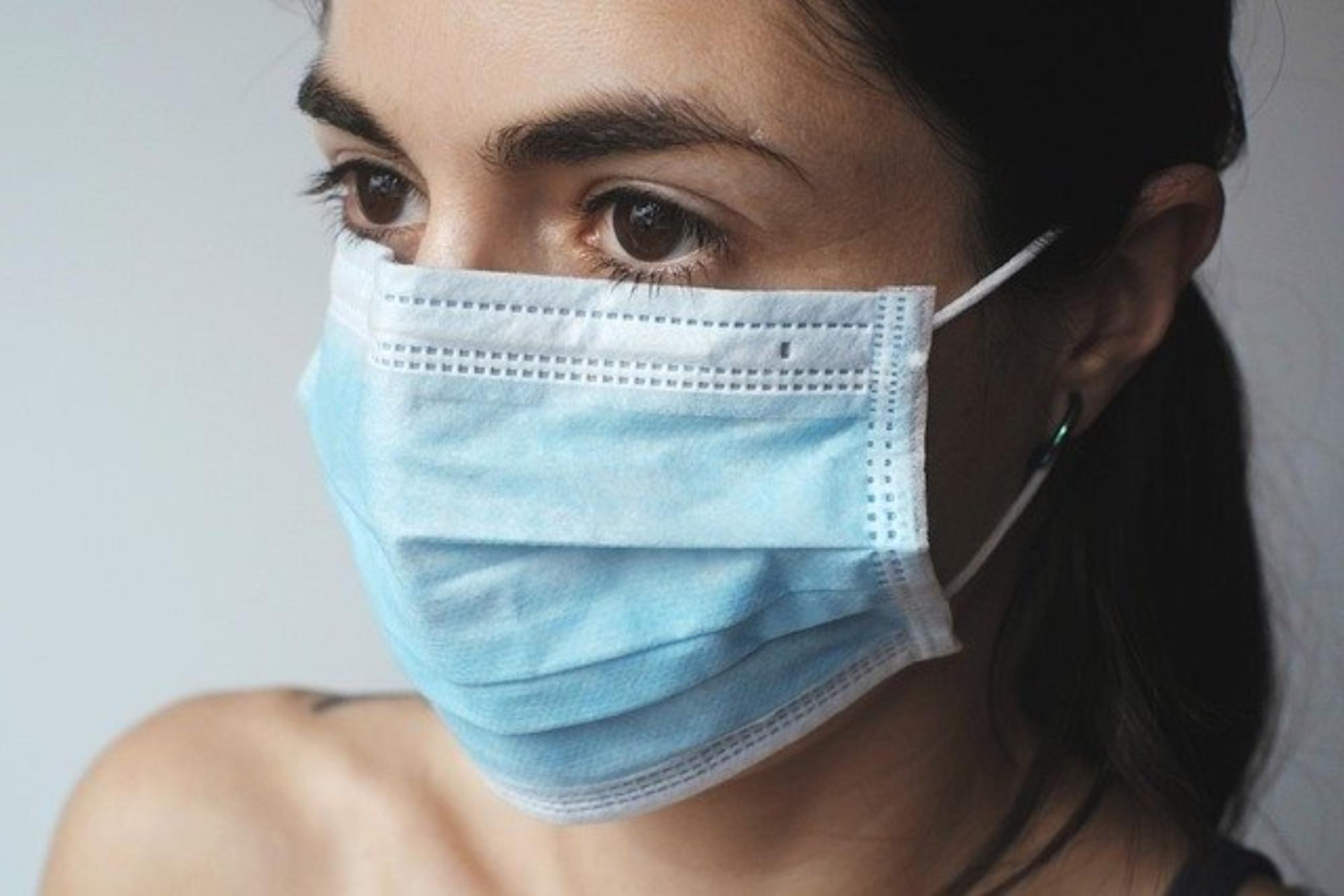 Convergence Infirmière demande de toute urgence du matériel de protection