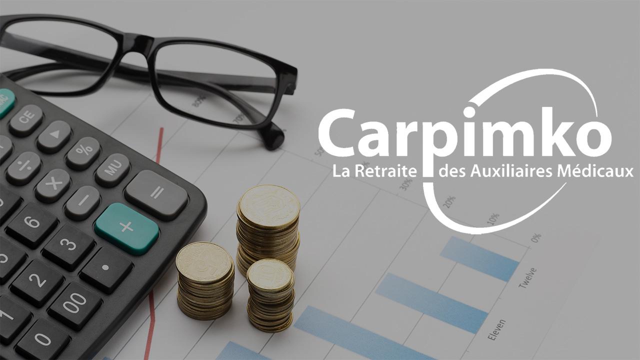 COVID-19 : pensez à demander l'aide exceptionnelle de la CARPIMKO !