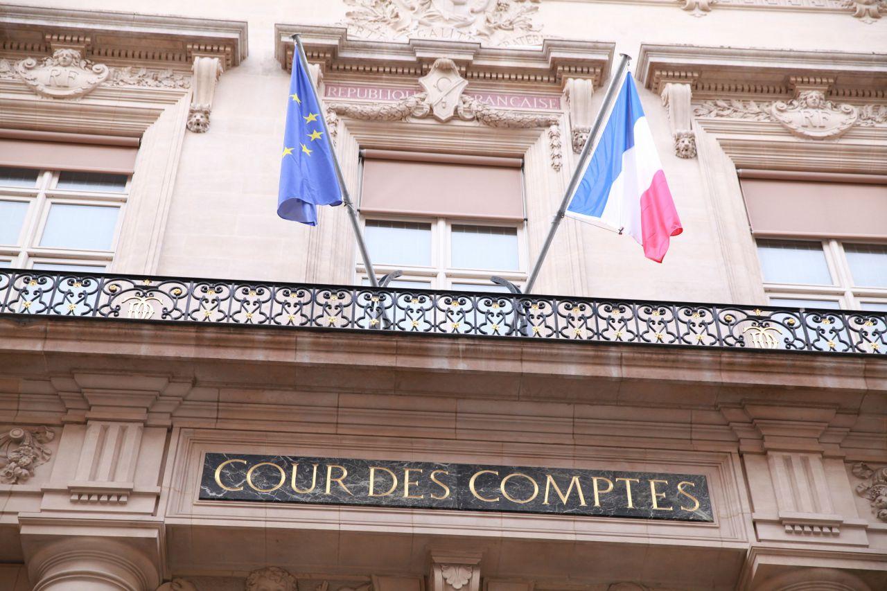 Rapport de la Cour des Comptes sur la lutte contre les fraudes aux prestations sociales : Tous les IDEL dans le même panier