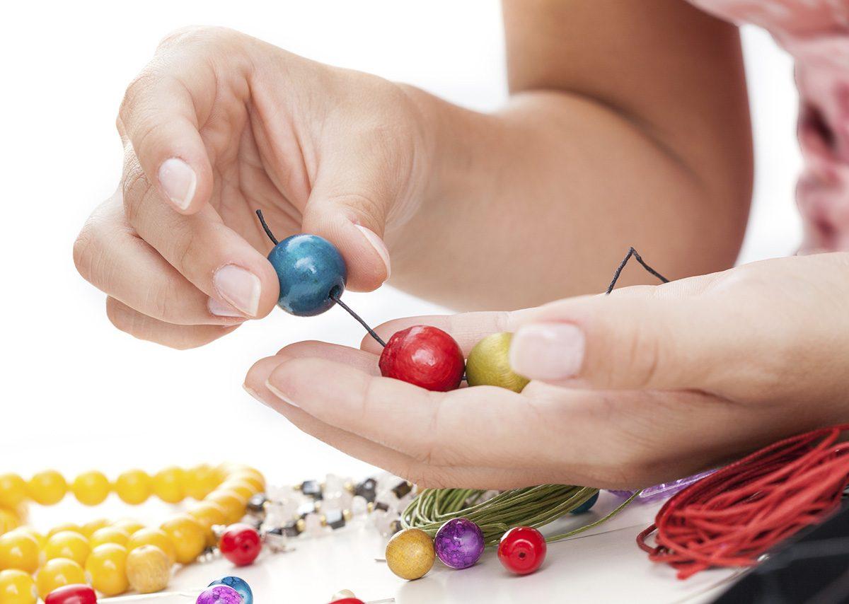 enfiler-des-perles–convergence-infirmiere