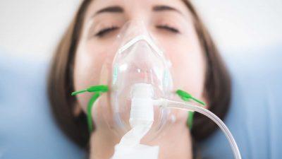 oxygenotherapie-covid-19-ci
