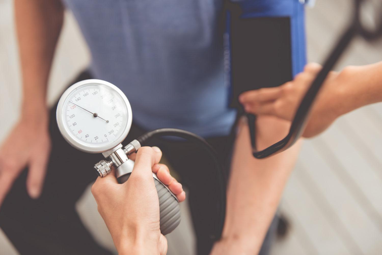 Visite domiciliaire sanitaire infirmière et identification du prescripteur : quel est le n° de ps fictif ?