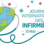 journee-internationale-infirmieres-2021