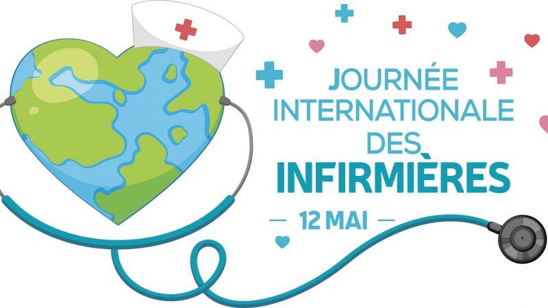 journee-internationale-infirmieres-2021