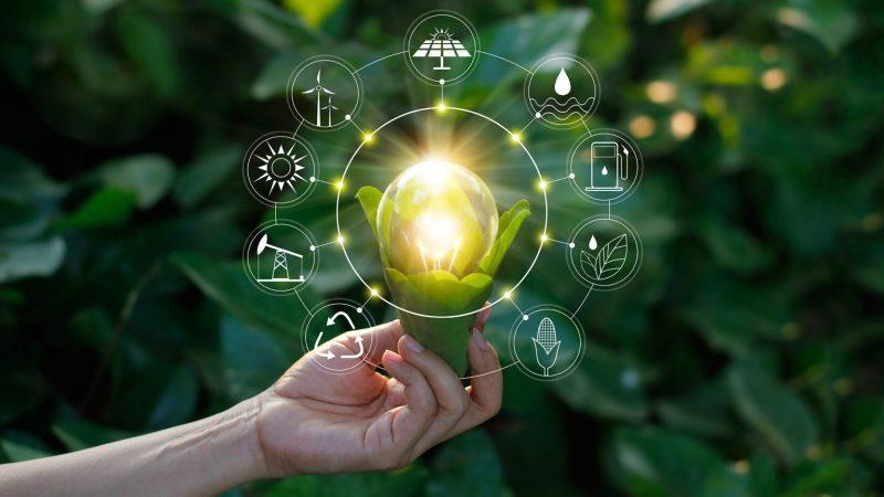 developpement-durable-questionnaire-ci