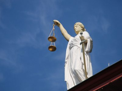 agression-sexuelle-justice-ci