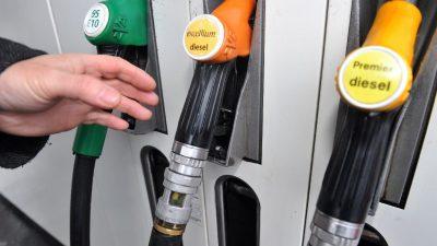 hausse-du-carburant-ci