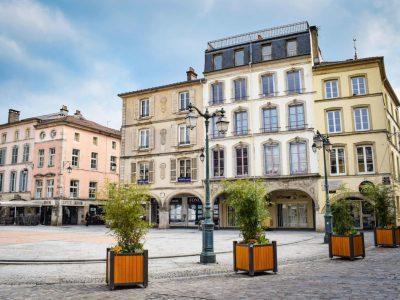 Epinal-Vosges-ci